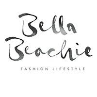 Bella Beachie