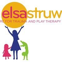 Elsa Struwig Centre for Trauma and Play Therapy