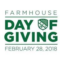 The FarmHouse Foundation