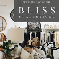 Bliss Collections