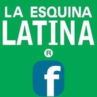 La Esquina Latina