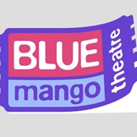 Blue Mango Theatre
