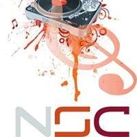Nu-Soul Collective