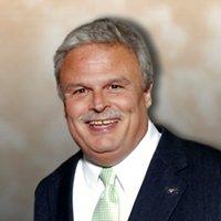 Ocean County Clerk Scott M. Colabella