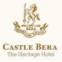 Castle Bera