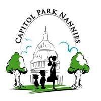 Capitol Park Nannies