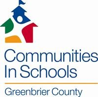 Communities In Schools of Greenbrier County (CISGC)