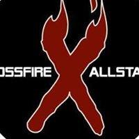 Cross Fire All-Stars