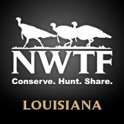 NWTF-Louisiana