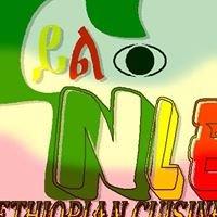Nile Ethiopian Restaurant Orlando