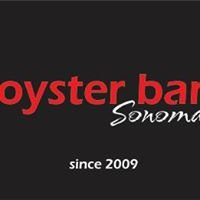 Sonoma Oyster