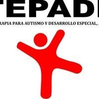 Terapia Para Autismo y Desarrollo Especial A.C.