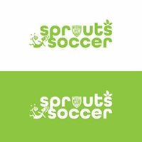 Cherokee Impact Sprouts Soccer