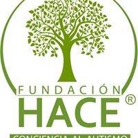 Fundación Hace AC