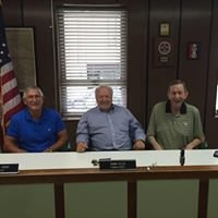 Logan County Commission