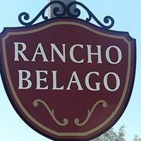 Rancho Belago Real Estate