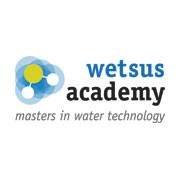 Wetsus Academy