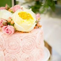 Sweeet! Extraordinary Cakes & Pastry