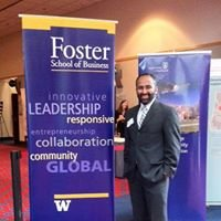 MBA Career Management: Foster School of Business