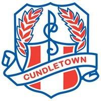 Cundletown Public School