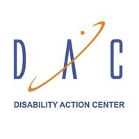 Disability Action Center NW Post Falls Office