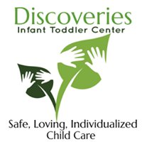 Discoveries Infant Toddler Center