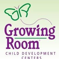 Growing Room Southwest Florida