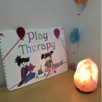 Rethink with Play Therapy