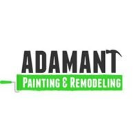 Adamant Painting & Remodeling