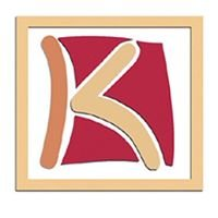 Konejung Stiftung Kultur