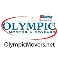 Olympic Moving & Storage - Olympia