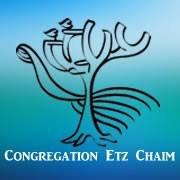 Congregation Etz Chaim