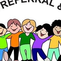 Child Care Referral and Education
