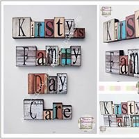 Kirsty's Family Day Care, Sawtell Rd Toormina