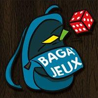 Baga'jeux