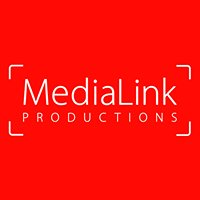 MediaLink Productions