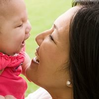 Virginia Infant and Toddler Specialist Network- North Central Region