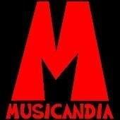 Musicandia