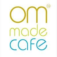 Om Made Cafe