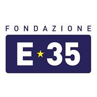 Fondazione E35