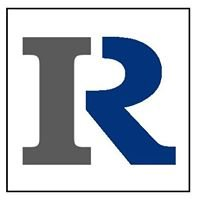 IronRisk Strategies, LLC