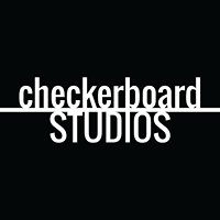 checkerboardSTUDIOS