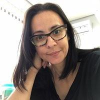 Psicopedagoga Fabiana de Paula