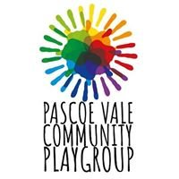 Pascoe Vale Community Playgroup