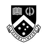 Monash Education