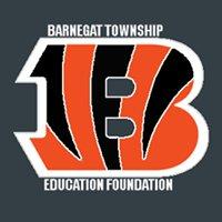 Barnegat Township Educational Foundation