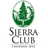 Camera Committee - Angeles Chapter Sierra Club