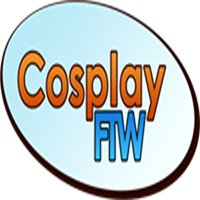 Cosplay-FTW Youth Culture Store