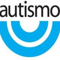 Autismo ABP/ Centro Ocupacional