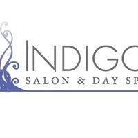 Indigo Salon and Day Spa